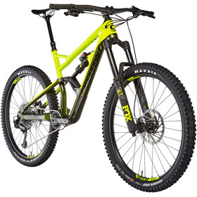 """Cannondale Jekyll 2 27,5"""", volt"""